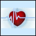 Heart Disease/Health PLR Pack #1