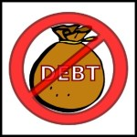 Debt Reduction PLR