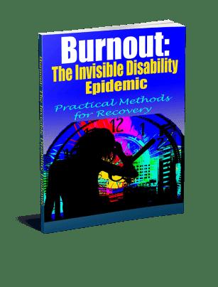burnout-paperback-cover