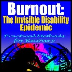 Burnout Mega PLR Pack