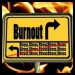 Burnout PLR Pack #2.