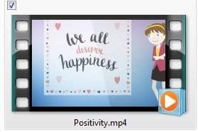 Positive-thinking-mp4