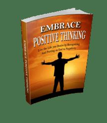 Positive_Thinking_2-edited