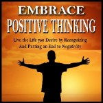 Positive Thinking & Happiness PLR