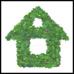 Green Living PLR Pack #2