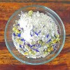 HERBOLOGY Peace Bath Blend