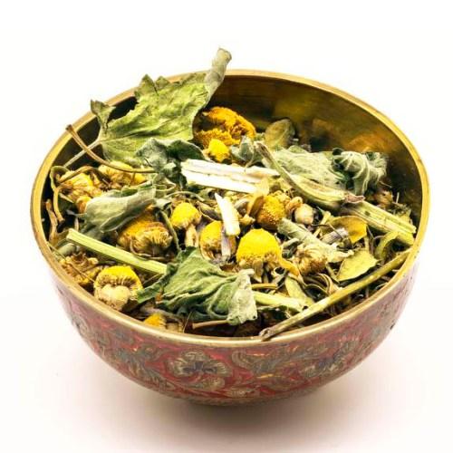 Herbology Dream Tea