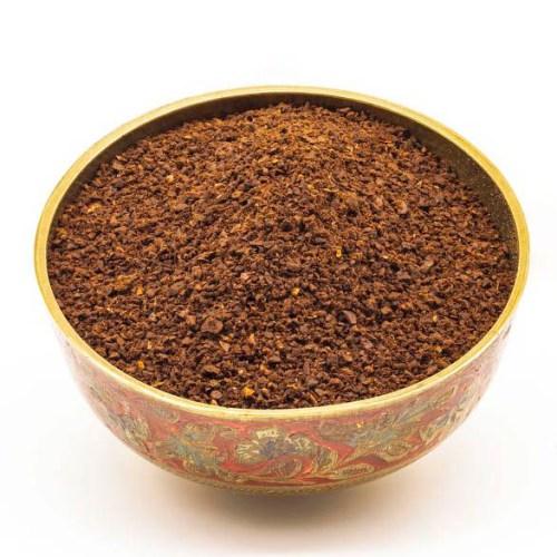 CBD Herbology Coffee