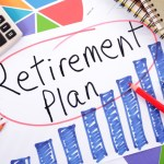 Why You Should Check Your Retirement Now