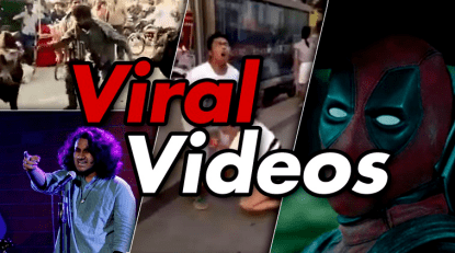Get Your Video Viral On YouTube