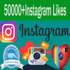 Buy 50 Instagram Likes