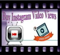 Buy 5000 Instagram Views