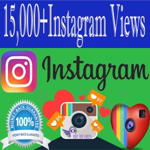 Buy Cheap Instagram Views