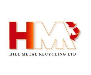 Scrap Metal Harlow