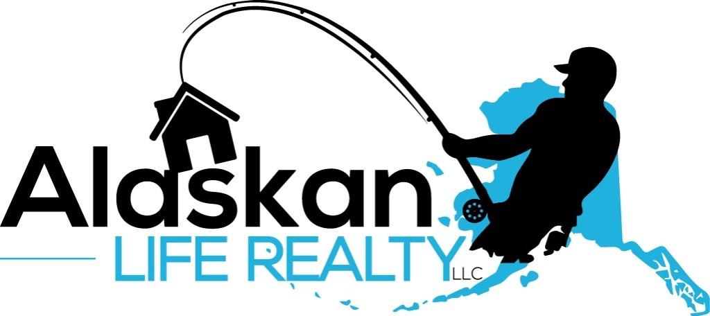 Alaskan Life Realty | Alaska Real Estate