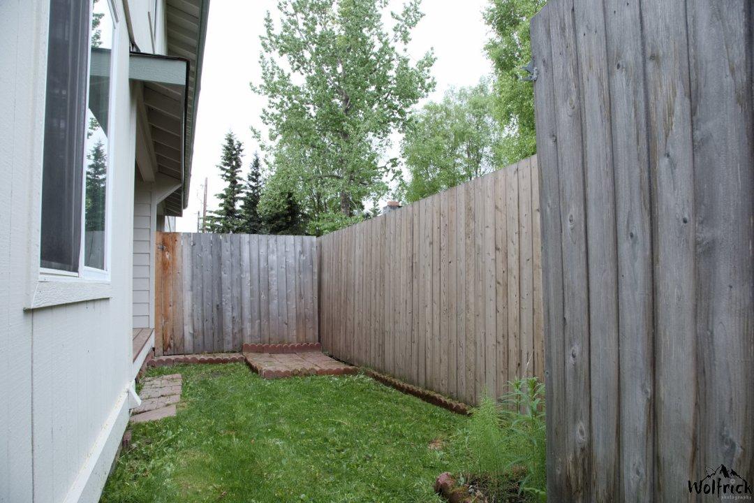 Alaskan Life Realty - 8389 Duben Ave (54)
