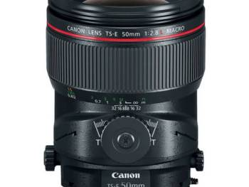 Canon TS-E 50mm F/2.8L Macro Lens, Canon TS-E 50mm F/2.8L Macro Lens Pricing, Canon TS-E 50mm F/2.8L Macro Lens Image Sample, Canon TS-E 50mm F/2.8L Macro Lens Features
