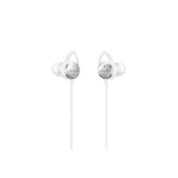 samsung-stereo-headset-level-in-anc-dynamic-back2-white, Samsung Level In ANC White colour, Samsung Level In ANC White colour pricing, Samsung Level In ANC White colour features