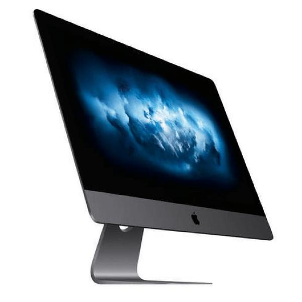 Apple iMac Pro 2017 Left View, iMac Pro Pricing, iMac Pro Different Variant Pricing, iMac Pro Variants Pricing, Compare iMac Pro Variants, iMac Pro Discount Offers, iMac Pro Lowest Price