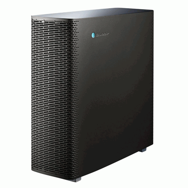 blueair sense+ air purifier, discount offers on blueair sense+ air purifier, best air purifier, air purifier with hepa filter, discount offers on blueair filters, blueair air purifier life, blueair sense+ air purifier touch controls, blueair sense+ air purifier features, blueair sense+ air purifier review, blueair sense+ air purifier user feedback
