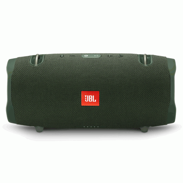 JBL-Xtreme-2, JBL-Xtreme-2-colour-options, JBL-Xtreme-2-battery-life, JBL-Xtreme-2-ipx7-rating