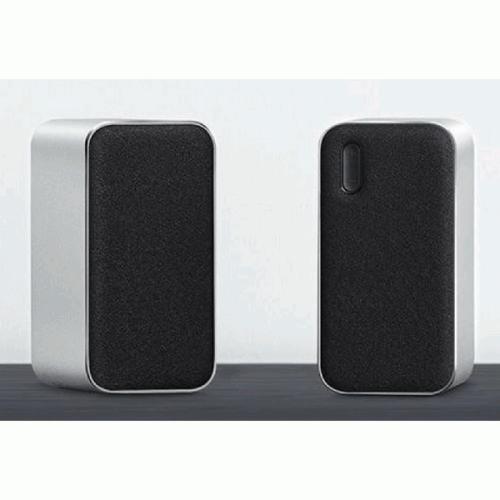 Xiaomi Bluetooth Computer Speakers, Xiaomi Bluetooth Computer Speakers specifications, Xiaomi Bluetooth Computer Speakers availbility, Xiaomi Bluetooth Computer Speakers with 2 x 12W, Xiaomi Bluetooth Computer Speakers price, xiaomi bluetooth computer speaker, mi bluetooth speaker lowest price
