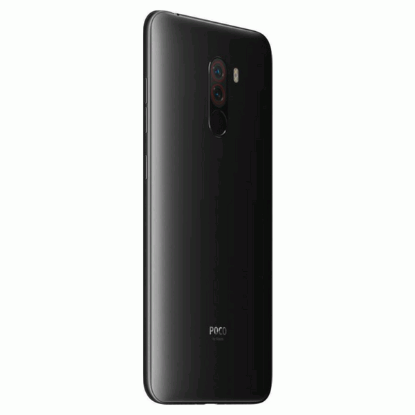 xiaomi pocophone f1, xiaomi poco f1, pocophone f1, poco f1, poco f1 design, pocophone f1 design, poco f1 button placement, pocophone f1 button placement