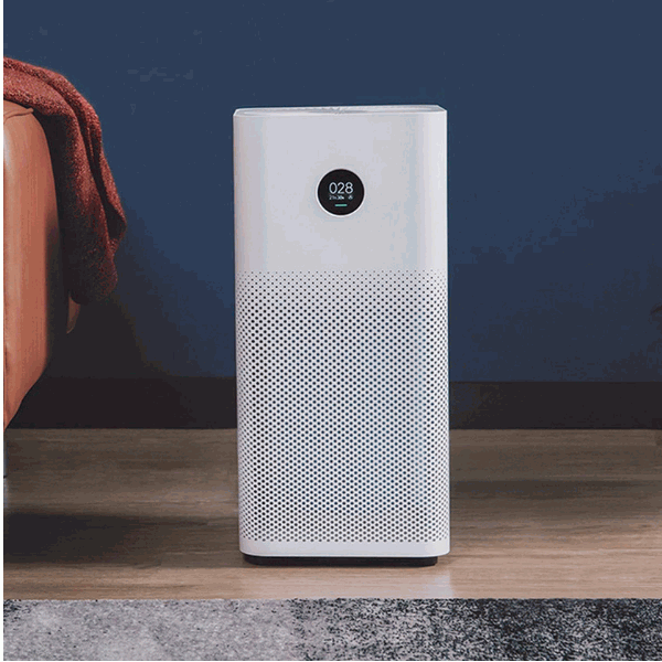Xiaomi Mi Air Purifier 2S, Xiaomi Mi Air Purifier 2S images, Xiaomi Mi Air Purifier 2S pics, Xiaomi Mi Air Purifier 2S image gallery, Xiaomi Mi Air Purifier 2S review, Xiaomi Mi Air Purifier 2S look and feel, Xiaomi Mi Air Purifier 2S dimensions, Xiaomi Mi Air Purifier 2S weight
