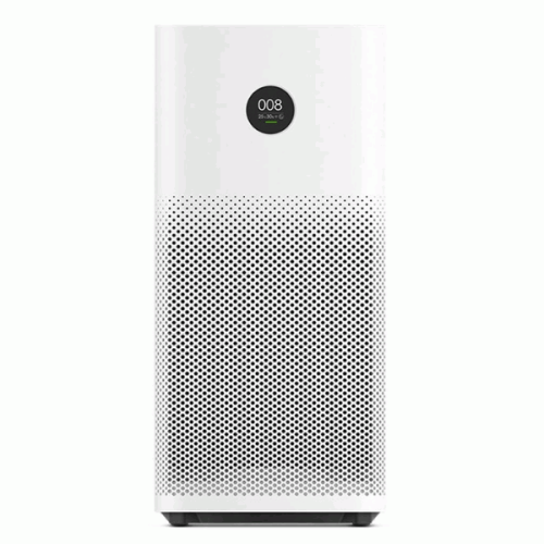 Xiaomi Mi Air Purifier 2S, mi air purifier 2s, mi air purifier 2s india, xiaomi mi 2s review, mi air purifier 2s amazon, mi air purifier 2s uk, mi air purifier 2s specs, mi air purifier 2s sale, mi air purifier 2s availability, mi air purifier 2s filter cost