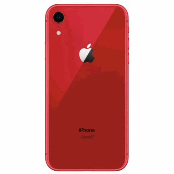 iPhone XR, iPhone XR product red colour, iPhone XR product red, iPhone XR product red colour sale, iPhone XR product red accessories