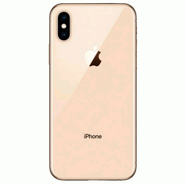 iphone-xs, iphone-xs-specs, iphone-xs-specifications, iphone-xs-price, iphone-xs-features, iphone-xs-camera, iphone-xs-camera-features, iphone-xs-build-quality, iphone-xs-images, iphone-xs-pics, iphone-xs-gallery, iphone-xs-giveaway
