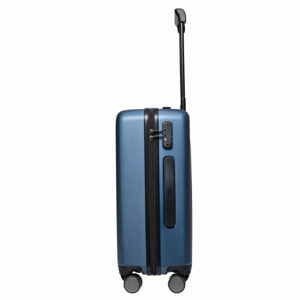Mi Luggage, Mi Luggage handle, Mi Luggage blue colour, Mi Luggage 20 blue colour, Mi Luggage 24 blue colour, Mi Luggage specs, Mi Luggage specifications, Mi Luggage features, Mi Luggage discount, buy Mi Luggage, buy Mi Luggage 20 blue colour, buy Mi Luggage 24 blue colour, Mi Luggage exchange offer