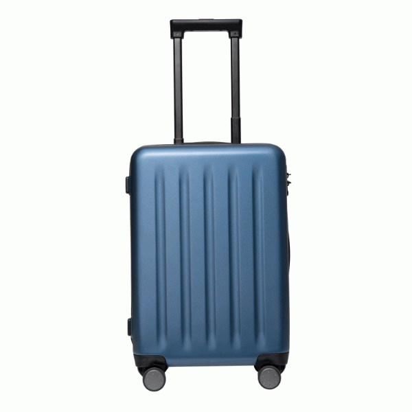 Mi Luggage, Mi Luggage blue colour, Mi Luggage 20 blue colour, Mi Luggage 24 blue colour, Mi Luggage specs, Mi Luggage specifications, Mi Luggage 20 blue colour price, Mi Luggage 24 blue colour price, buy Mi Luggage 20 blue colour, buy Mi Luggage 24 blue colour