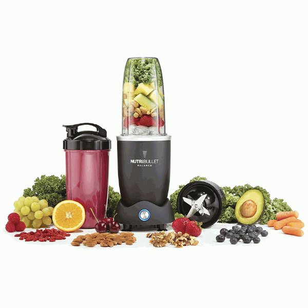 NutriBullet Balance, NutriBullet Balance user manual, NutriBullet Balance guide, NutriBullet Balance discount, buy NutriBullet Balance, NutriBullet Balance sale, NutriBullet Balance offers, NutriBullet Balance amazon.com gift card, NutriBullet Balance target.com, NutriBullet Balance amazon.co.uk