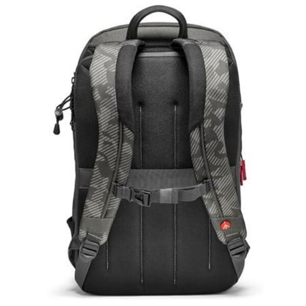Manfrotto Noreg Camera Backpack-30, Manfrotto Noreg Camera Backpack-30 material used, Manfrotto Noreg Camera Backpack-30 rear view, Manfrotto Noreg Camera Backpack-30 shoulder straps, Manfrotto Noreg Camera Backpack-30 build quality, Manfrotto Noreg Camera Backpack-30 look and feel