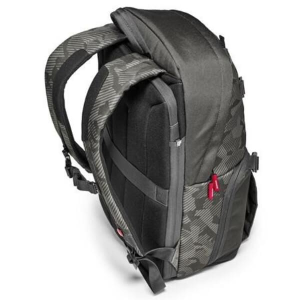 Manfrotto Noreg Camera Backpack-30, Manfrotto Noreg Camera Backpack-30 images, Manfrotto Noreg Camera Backpack-30 pics, Manfrotto Noreg Camera Backpack-30 side view, Manfrotto Noreg Camera Backpack-30 top view, Manfrotto Noreg Camera Backpack-30 features, Manfrotto Noreg Camera Backpack-30 specs, Manfrotto Noreg Camera Backpack-30 space, Manfrotto Noreg Camera Backpack-30 deals, Manfrotto Noreg Camera Backpack-30 discounts