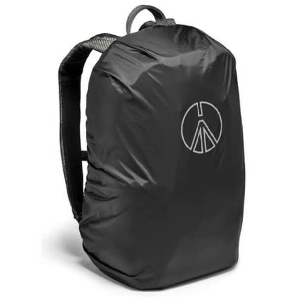 Manfrotto Noreg Camera Backpack-30, Manfrotto Noreg Camera Backpack-30 rain cover, Manfrotto Noreg Camera Backpack-30 water repellent, Manfrotto Noreg Camera Backpack-30 price, Manfrotto Noreg Camera Backpack-30 weather protective, Manfrotto Noreg Camera Backpack-30 dimensions, Manfrotto Noreg Camera Backpack-30 shoulder strap, Manfrotto Noreg Camera Backpack-30 weight, Manfrotto Noreg Camera Backpack-30 measurements, Manfrotto Noreg Camera Backpack-30 material quality