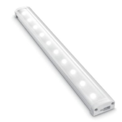 【線型·led】led線型燈 – TouPeenSeen部落格