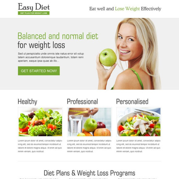 https://i0.wp.com/www.buylandingpagedesign.com/example/best-weight-loss-diet-landing-page-design-templats-to-boost-sales-of-your-weight-loss-diet-product-online-021-th.jpg?resize=740%2C740&ssl=1