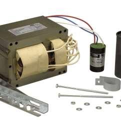 1000w high pressure sodium ballast kits 866 637 15301000w high pressure sodium ballast kits [ 1275 x 887 Pixel ]