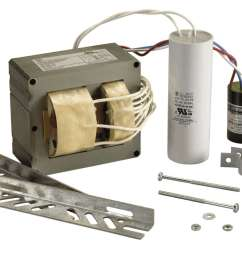 hps 400 watt ballast kit large 600 watt high pressure sodium ballast kits hps ballast rebuild [ 1275 x 898 Pixel ]