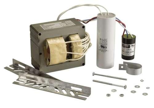 small resolution of  hps 400 watt ballast kit large 600 watt high pressure sodium ballast kits hps ballast rebuild