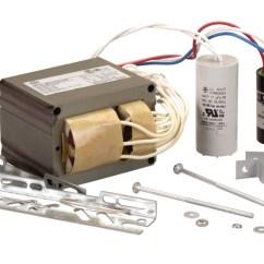 400 Watt Hps Ballast Wiring Diagram 2008 Pontiac G6 Sodium Vapor Diagrams, Sodium, Get Free Image About