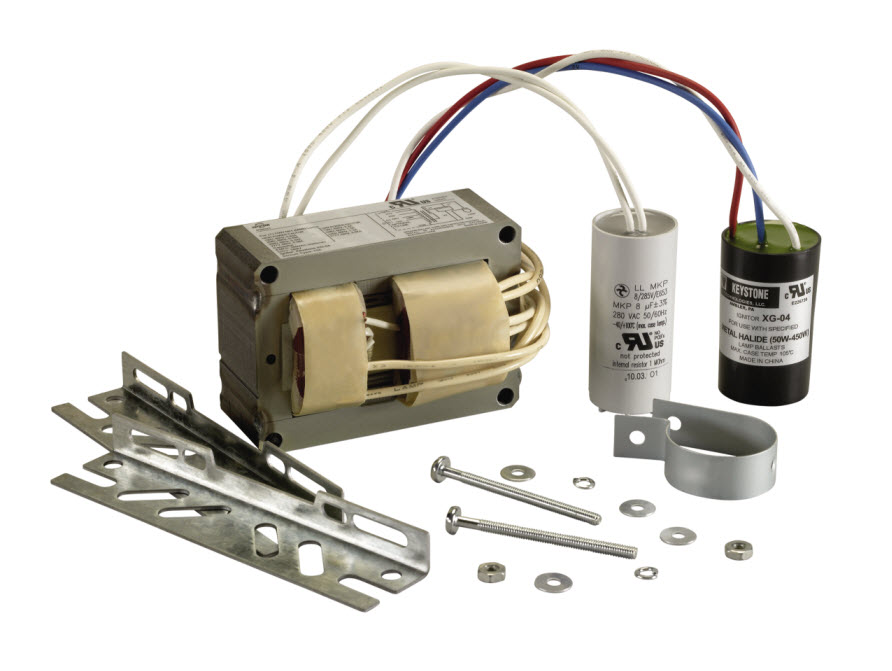 100 Watt Metal Halide Ballast Wiring Diagram 150 Watt Metal Halide Ballast Kits Shop Great Prices And