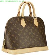 Louis Vuitton Handbags Cost In India - HandBags 2019