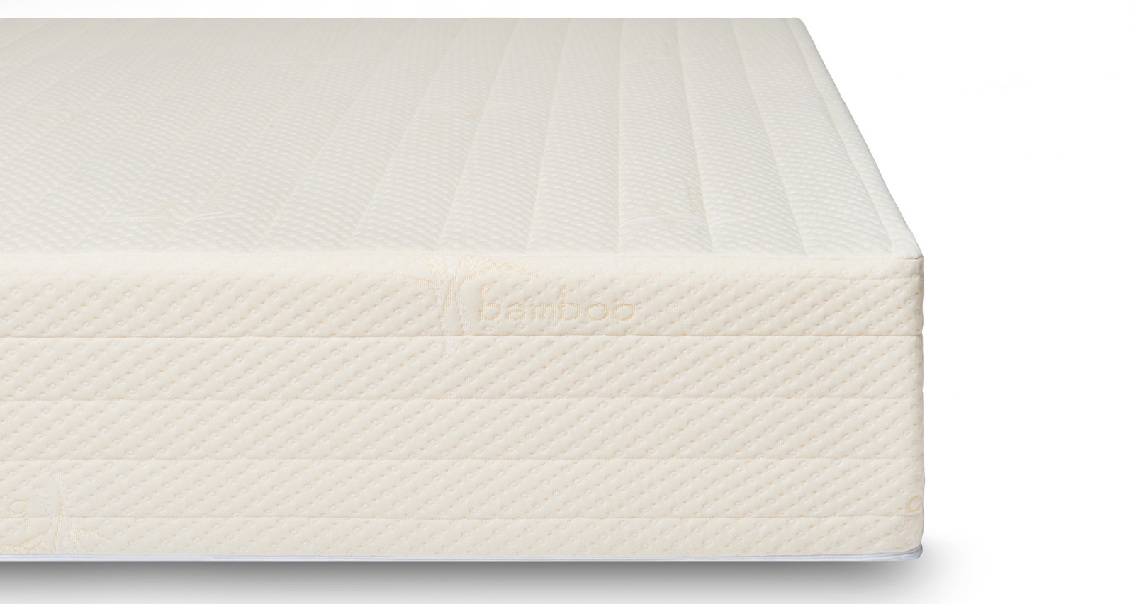 Memory Foam Mattress Queen Memory Foam Supplies An Ideal Sleeping Floor In Standard Itu0027s
