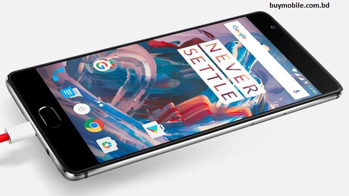 Oneplus 3T Display tips and my experience.