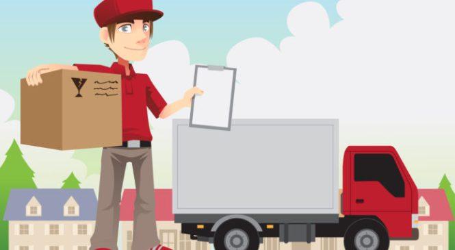Online Shopping সাইটগুলির জন্য সুখবর