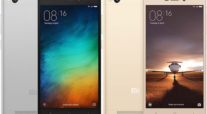 Why Xiaomi Redmi 3S is a best phone on your range