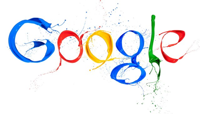 Google service পেতে internet লাগবেনা